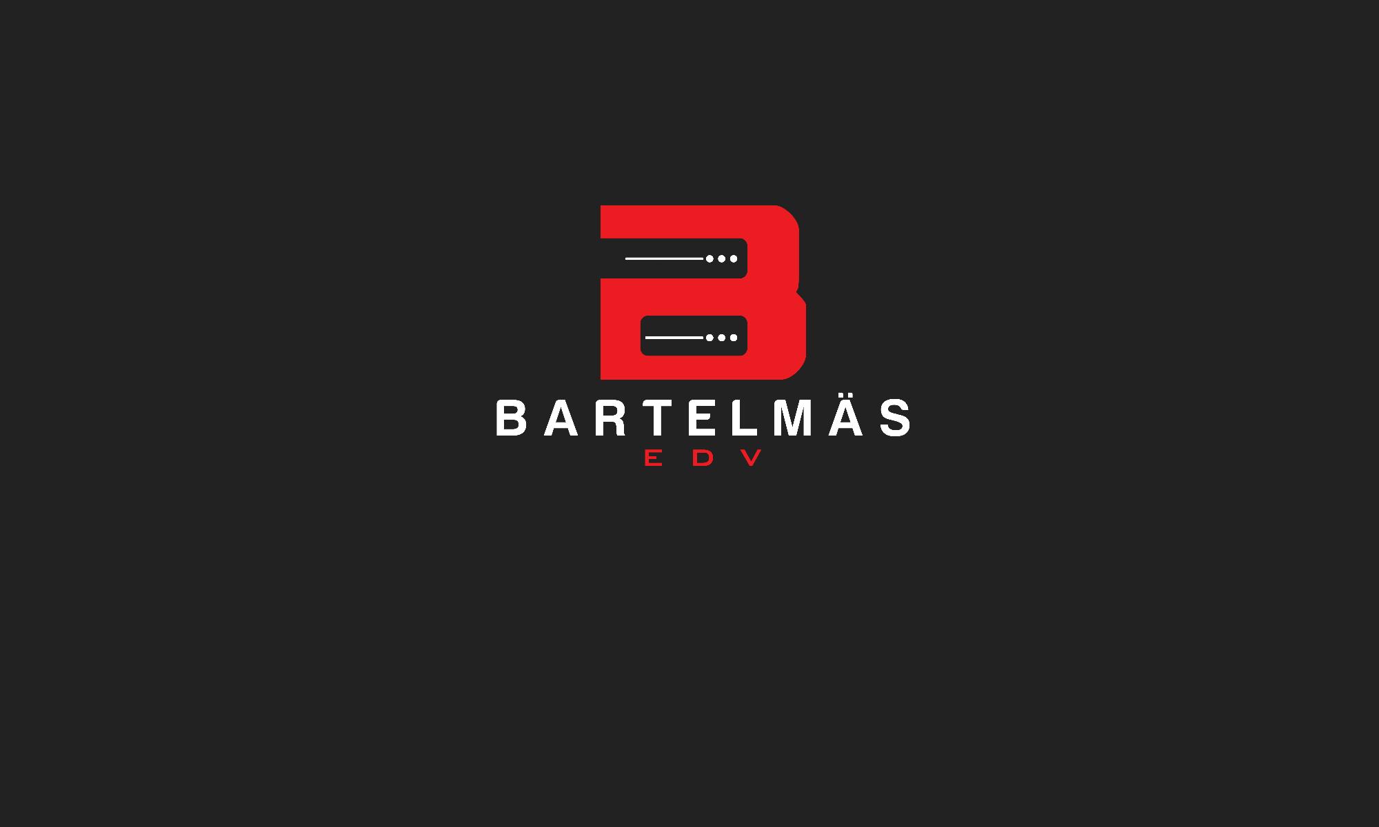 Bartelmäs-EDV